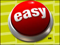 Blog-easy-button