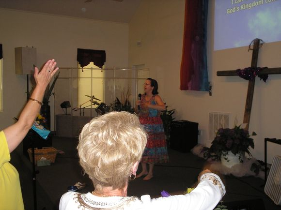 Revival with Desiree May 22 003.JPG
