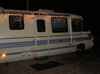Picture_198_2